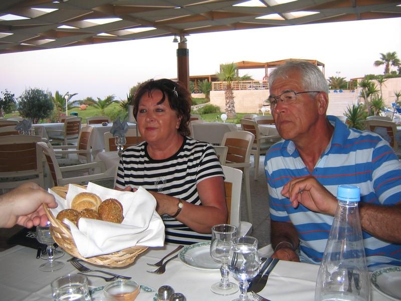 - Grécko 2008